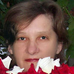 Ляшко Елена, декупаж - Ярмарка Мастеров - ручная работа, handmade