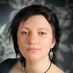 Анна Йохен - Ярмарка Мастеров - ручная работа, handmade