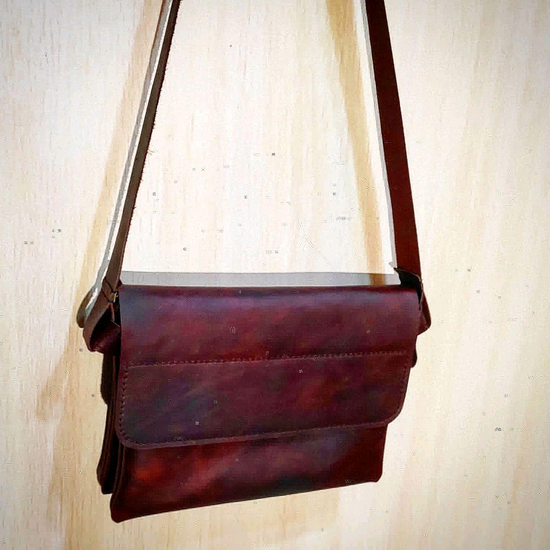 Сумка, Классическая сумка, Майкоп,  Фото №1