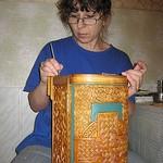 zizi (lami54) - Ярмарка Мастеров - ручная работа, handmade