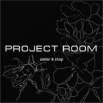 Project Room Shop - Ярмарка Мастеров - ручная работа, handmade