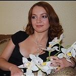 Екатерина Нечаева - Ярмарка Мастеров - ручная работа, handmade