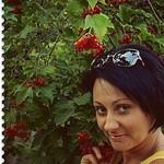 Юлия (Juliya-handmade) - Ярмарка Мастеров - ручная работа, handmade