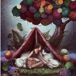 Елена (elenkAnka) - Ярмарка Мастеров - ручная работа, handmade