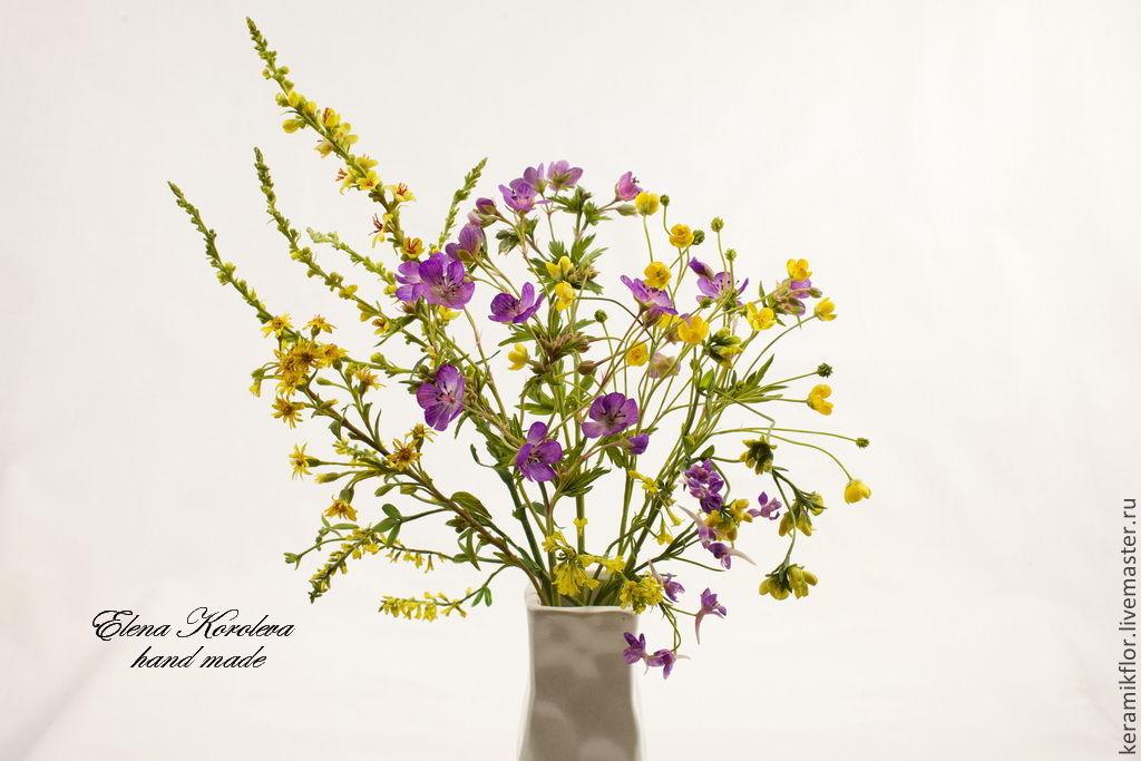 Доставка цветов бесплатно москва