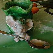 Косметика ручной работы. Ярмарка Мастеров - ручная работа Тоник увлажняющий для всех типов кожи. Handmade.