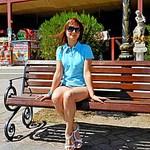 Ru.Slana       (Стафеева Светлана ) - Ярмарка Мастеров - ручная работа, handmade