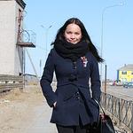 Людмила (ljuda97) - Ярмарка Мастеров - ручная работа, handmade