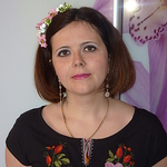 Ирина (irynna) - Ярмарка Мастеров - ручная работа, handmade