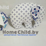 Home&Child - Ярмарка Мастеров - ручная работа, handmade