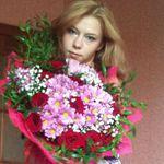Smirnova Julia - Ярмарка Мастеров - ручная работа, handmade