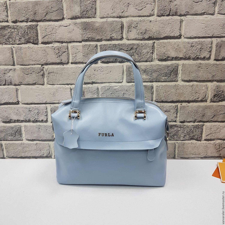 Сумка furla melissa shopper 2014 - Солокод реплики сумок
