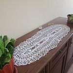 Натали (Только Ручная Работа) - Ярмарка Мастеров - ручная работа, handmade