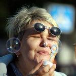 Евстифеева Татьяна - Ярмарка Мастеров - ручная работа, handmade