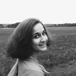 Тоня Мальцева - Ярмарка Мастеров - ручная работа, handmade