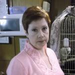 Чистякова Евгения - Ярмарка Мастеров - ручная работа, handmade
