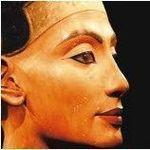 Магазин мастера Nefertitti - Ярмарка Мастеров - ручная работа, handmade