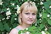 Oksana - Ярмарка Мастеров - ручная работа, handmade