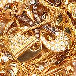 goldjewelry-bk