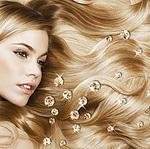 hair-jewellery
