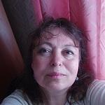 galina - Ярмарка Мастеров - ручная работа, handmade