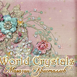 world-crystals