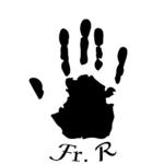 Рамиль (hand-of-quality) - Ярмарка Мастеров - ручная работа, handmade