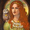 Ева Вереск (scottishheathe) - Ярмарка Мастеров - ручная работа, handmade