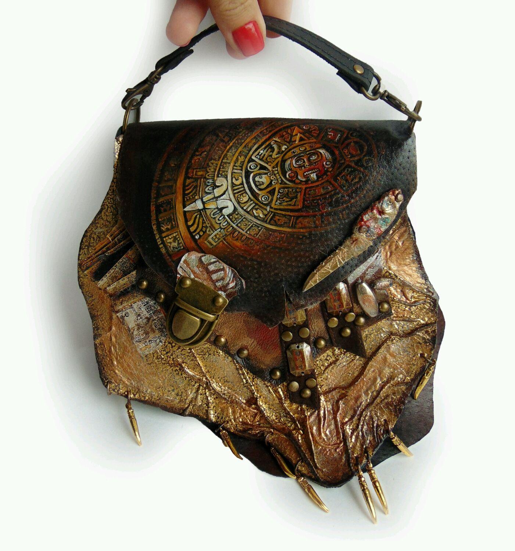 01b5c6e753a9 Женские сумки ручной работы. Ярмарка Мастеров - ручная работа. Купить Сумка  женская кожаная