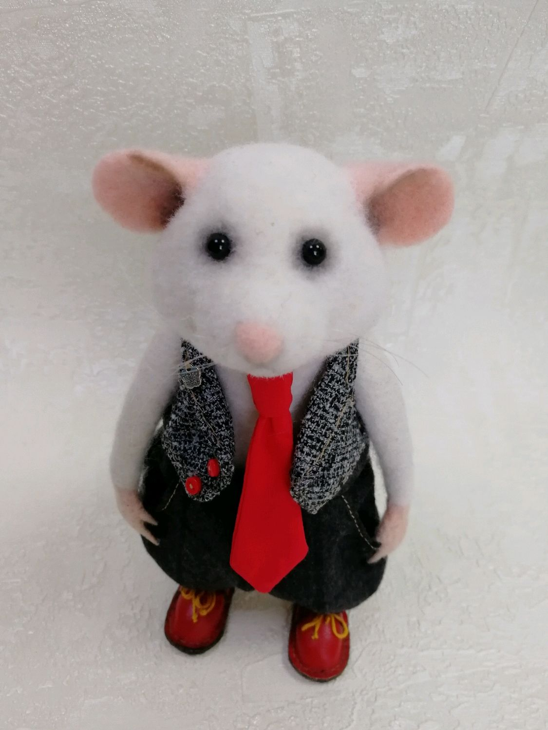 сказочной крыса игрушка картинка существует знаменитое высказывание
