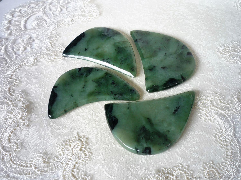 Massagers made of jade, Massager, Irkutsk,  Фото №1