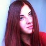 Татьяна Алфимова (lantana-tkani) - Ярмарка Мастеров - ручная работа, handmade