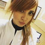 Anna foxy - Ярмарка Мастеров - ручная работа, handmade