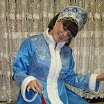 Татьяна Милёшкина (taAnnino) - Ярмарка Мастеров - ручная работа, handmade