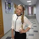 Юлия (yuliya92) - Ярмарка Мастеров - ручная работа, handmade
