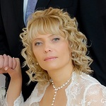 Ирина Князькина - Ярмарка Мастеров - ручная работа, handmade