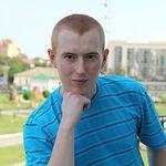 Андрей (Andreu4) - Ярмарка Мастеров - ручная работа, handmade