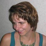 Соколова Татьяна - Ярмарка Мастеров - ручная работа, handmade