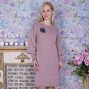 """Одежда ручной работы. Ярмарка Мастеров - ручная работа Платье """"Мария"""". Handmade."""