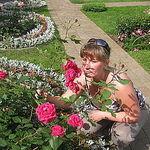Марина Макеева (marisabell30) - Ярмарка Мастеров - ручная работа, handmade