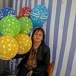 Анастасия Щемель(Нефедова) (shemel632) - Ярмарка Мастеров - ручная работа, handmade