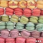 Swallow'sNest - Ярмарка Мастеров - ручная работа, handmade