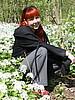 Анна Овчаренко (Soapland) - Ярмарка Мастеров - ручная работа, handmade