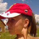Юлия Шамина - Ярмарка Мастеров - ручная работа, handmade