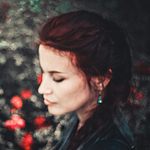Ira_Bayova (bayova-art) - Ярмарка Мастеров - ручная работа, handmade