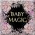 BABY MAGIC - Ярмарка Мастеров - ручная работа, handmade