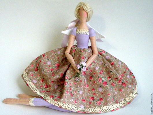 кукла Тильда, тильда, тильда ангел, ангел тильда, кукла, кукла ручной работы, тильды, ангелы
