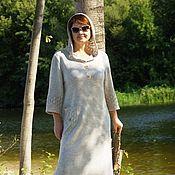 """Одежда ручной работы. Ярмарка Мастеров - ручная работа Платье """"Готика"""". Handmade."""