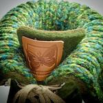 ботинки валенки  сапоги тапочки - Ярмарка Мастеров - ручная работа, handmade