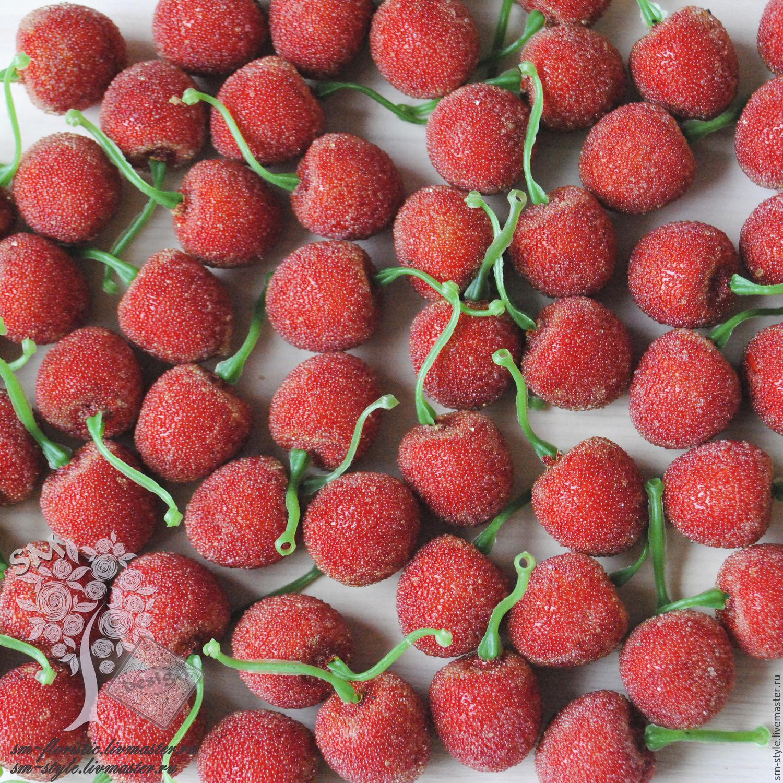 Купить вишню ягоды в москве